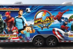 iplay-video-game-truck-theatre-trailer-edmonton