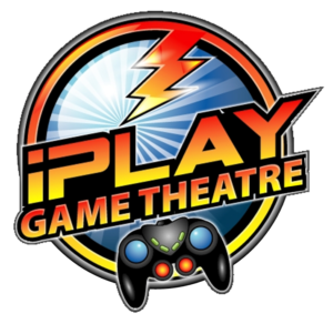 iplay-edmonton-video-game-truck-logo-transparent
